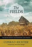 img - for The Fields (Rediscovered Classics) book / textbook / text book