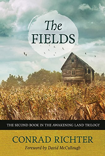 The Fields (Rediscovered Classics)