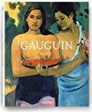 Gauguin, Ingo F. Walther, 3836543435