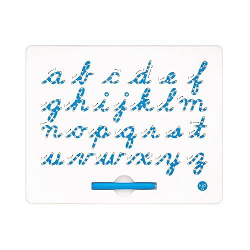 kid-o-learn-to-write-cursive-magnatab-lower-case