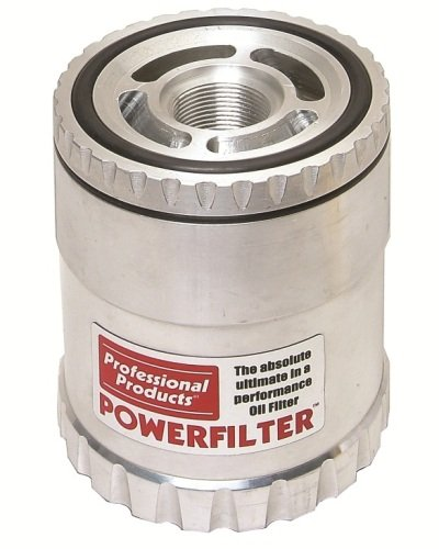 86 bronco fuel filter cartridge - 2