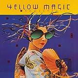 Yellow Magic Orchestra Usa & Yellow Magic Orchestra