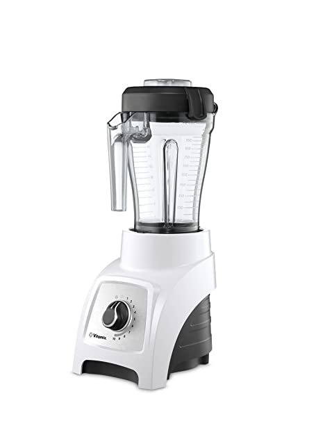Vitamix S30 Personal Blender Parent blanco: Amazon.es: Hogar