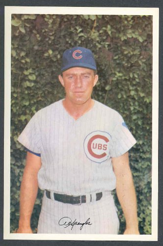 1969-cubs-jewel-food-18-al-spangler-near-mint-to-mint-8-out-of-10-by-mickeys-cards