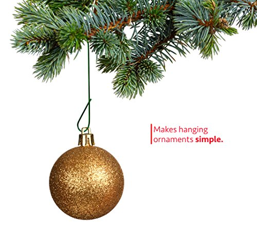 The 8 best christmas hangers for ornaments