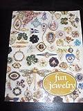 Fun Jewelry, Nancy N. Schiffer, 0887403271