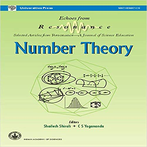Number theory   Book Download Websites