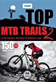img - for Top MTB Trails 2 book / textbook / text book