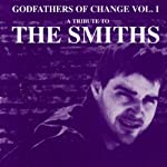 オリジナル曲 The Smiths