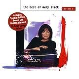 Best of Mary Black 2 (Bonus CD)