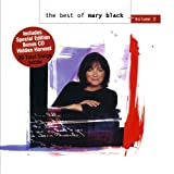Best Of Mary Black, The Volume 2 (2CD)