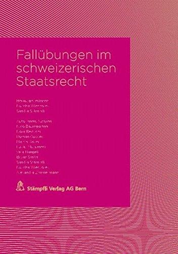 blanko A4 Gianluca: individualisiertes Malbuch // Notizbuch // Tagebuch Zebra
