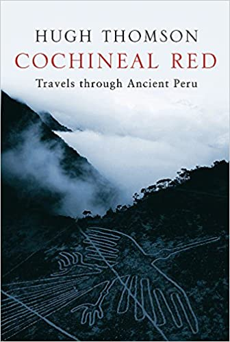Buy cochineal red travels through ancient peru book online at low buy cochineal red travels through ancient peru book online at low prices in india cochineal red travels through ancient peru reviews ratings amazon publicscrutiny Image collections