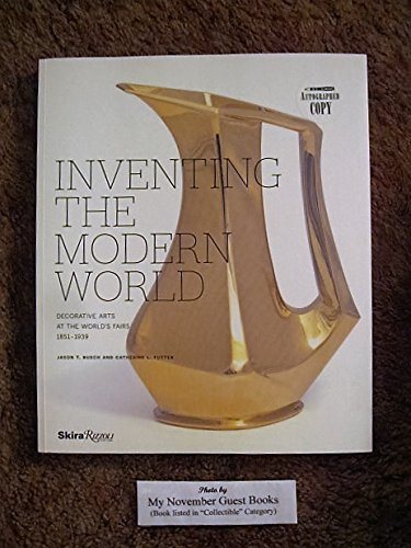 inventing-the-modern-world-decorative-arts-at-the-worlds-fairs-1851-1939