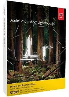 adobe photoshop lightroom 5.7.1 keygen crack patch final full version