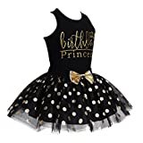Alvivi Baby Toddlers Girls' Fancy Birthday