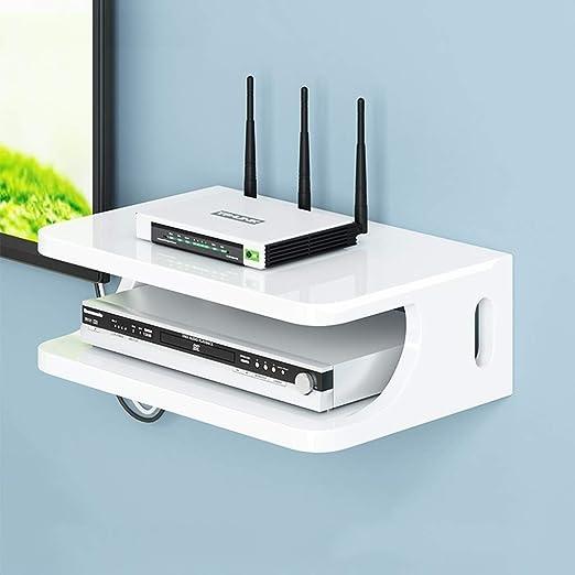 North cool Mueble TV Muebles de Salon Modernos Soporte proyector ...