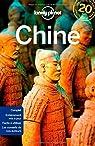 Chine - 10ed par Planet
