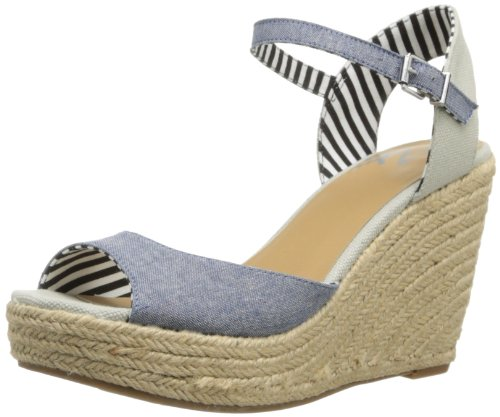 dv8-womens-kimara-wedge-sandalblue-fabric8-m-us