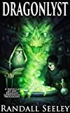 Dragonlyst (The Drahiad Chronicles Prologues)