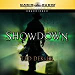 Showdown: The Books of History Chronicles, Paradise Series, Book 1 | Ted Dekker