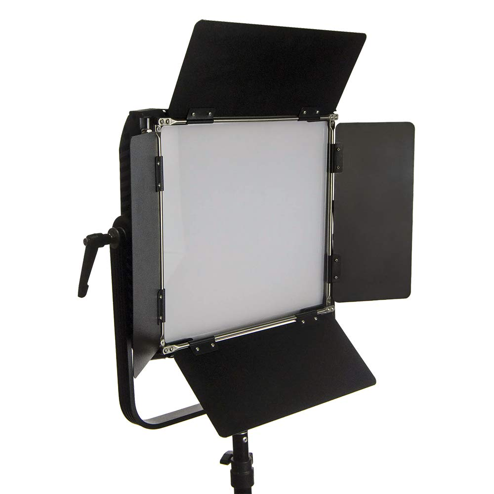 Savage 50 Watt RGB Pro Panel