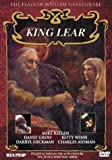 The Plays of William Shakespeare - King Lear by Mike Kellen
