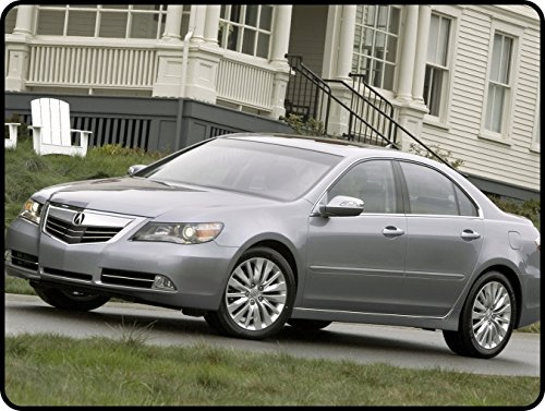 christmas-gifts-non-slip-rubber-base-acura-rl-mousepads-300x250x3mm1180x984x012inch