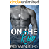 On The Run Book 2: The Elite