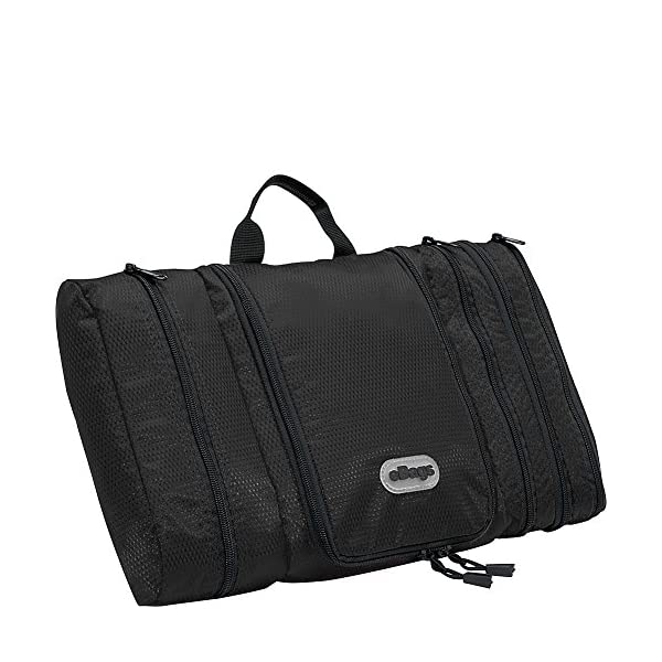 eBags-Pack-it-Flat-Hanging-Toiletry-Kit-for-Travel