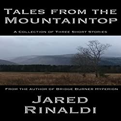 Tales from the Mountaintop