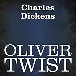 Oliver Twist [Italian Edition]