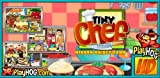 Tiny Chef - Hidden Object [Download]