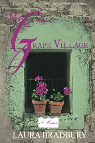 my-grape-village