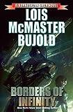 Borders of Infinity (Vorkosigan Saga)