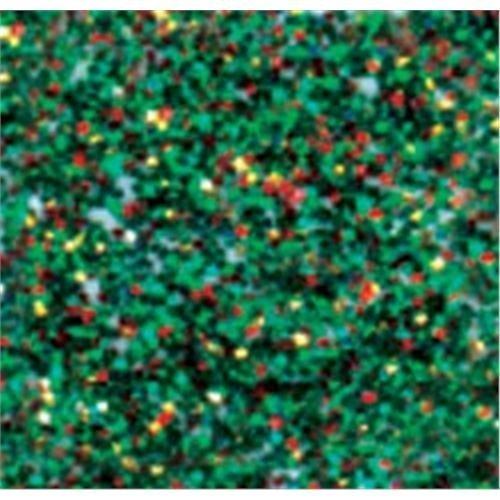 - Ranger Stickles Glitter Glue 1/2-Ounce, Holly by Ranger