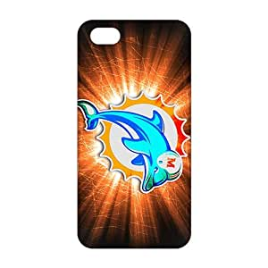 XXXB miami dolphins Phone case for iPhone 5s