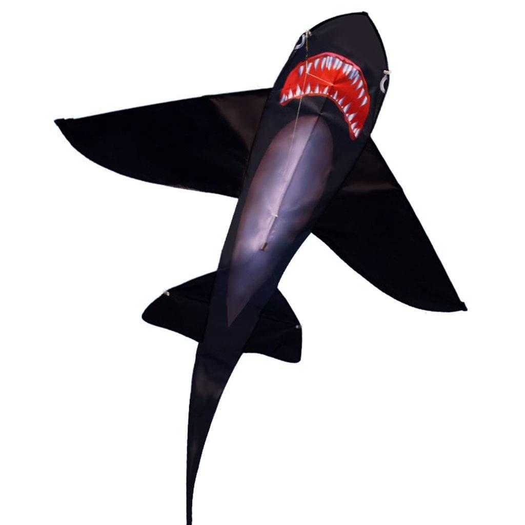 ビーチカイト、初心者動物モデリング三次元微風簡単に飛ぶ凧屋外公園子供のおもちゃ凧、155* 160センチ (サイズ : さいず* : 155 160センチ*160CM) B07Q1YVJQQ 155*160CM, アドガワチョウ:e8002c63 --- ferraridentalclinic.com.lb