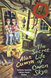 The Secret Life of Owen Skye, Alan Cumyn and A. Cumyn, 0888995172