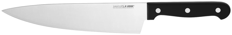 Judge Sabatier IV 20cm Cooks Knife IV17