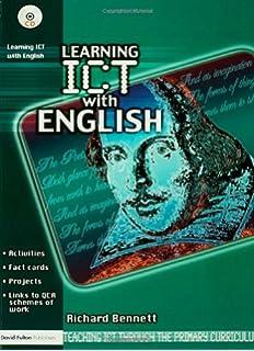 learning ict with maths bennett richard