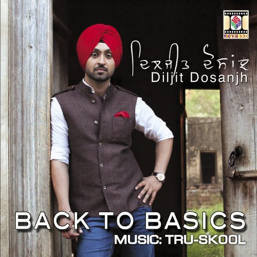 Diljit dosanjh hd photos facebook cover popopics. Com.