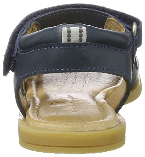 Belmondo 854901/Z, Boots homme