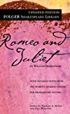 img - for Romeo and Juliet (Folger Shakespeare Library) book / textbook / text book