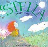 Stella, Princess of the Sky, Marie-Louise Gay, 0888997493