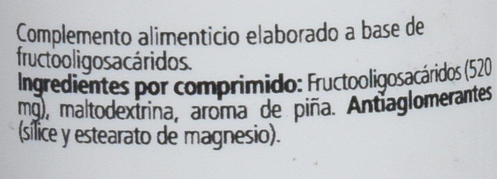 Sanon Vientre Plano - 4 Paquetes de 100 Cápsulas: Amazon.es: Salud y cuidado personal