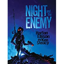 Night and the Enemy