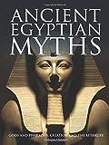 Ancient Egyptian Myths (Histories)