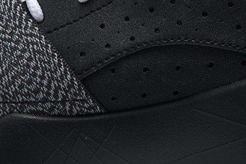 Breakout 23 Jordan Jordan Sneaker 23 Sneaker Nike Nike Breakout Nike q7wTwC