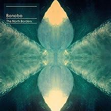 The North Borders (Vinyl)